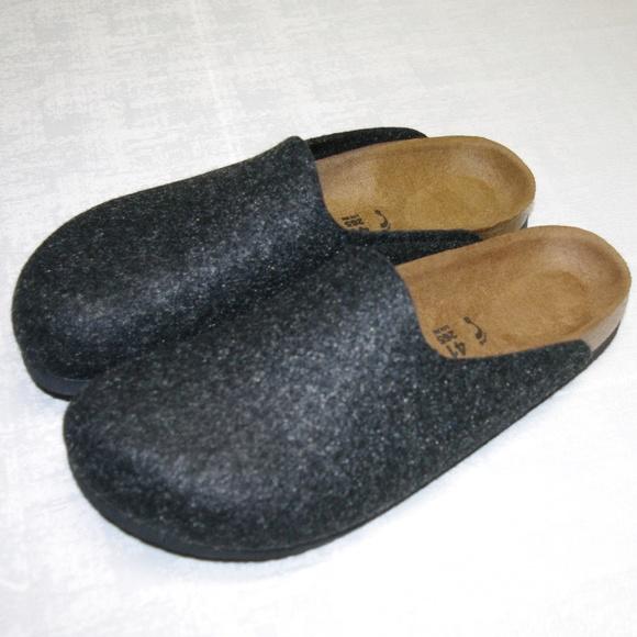 c8d124f6633 Birkenstock Shoes - BIRKENSTOCK WOMEN S SHOES SANDALS CLOGS 41 265